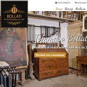 Restauro mobili antichi Milano : Artigianato - directory web ...